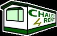 Chalet4Rent